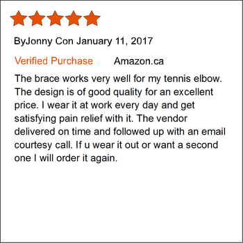 reviews-3