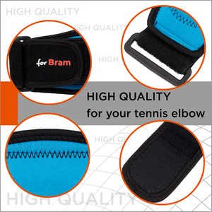 tennis-elbow-brace-golf-golfers-tendonitis-pain-support-3